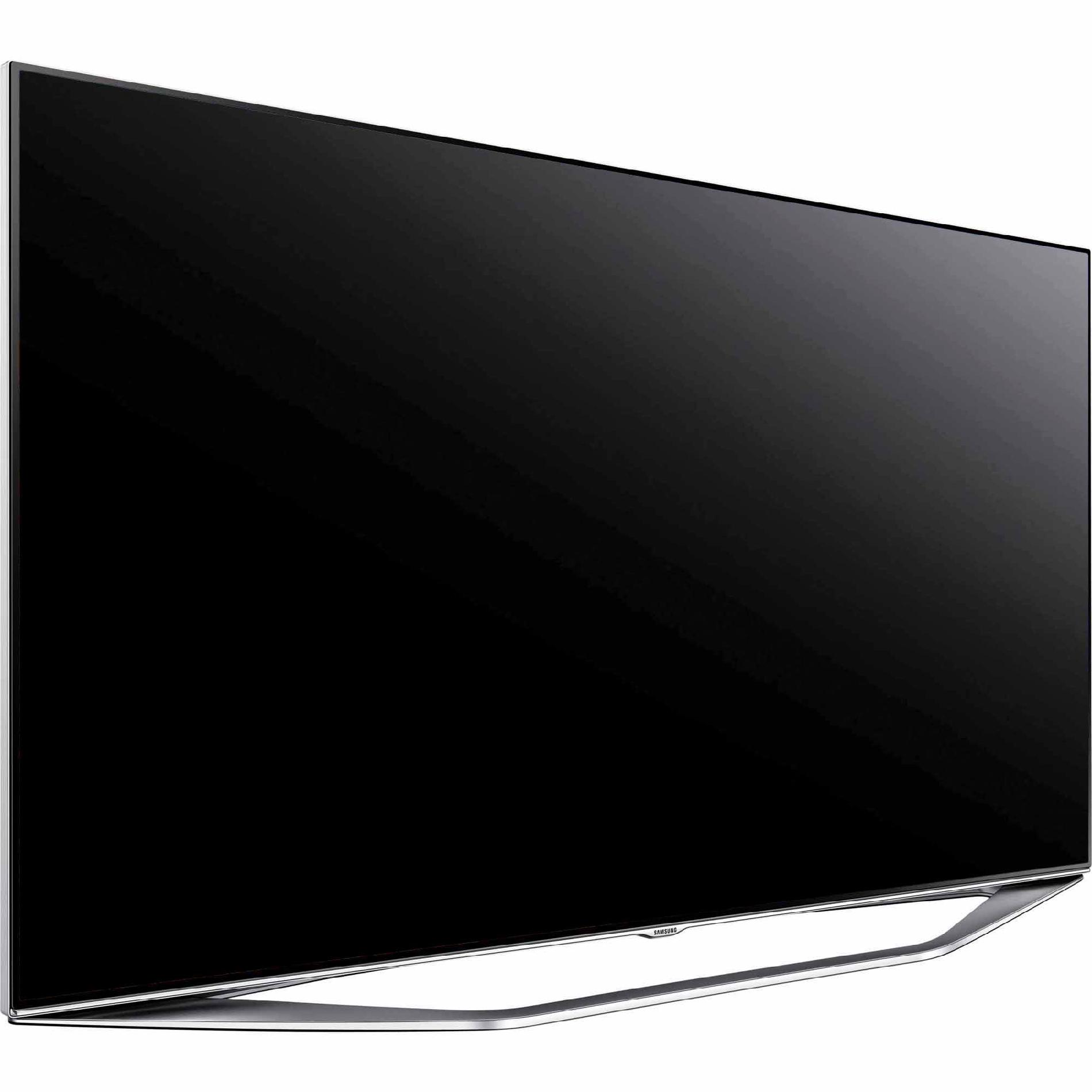 "Samsung 55"" 1080p Ultra Slim 3D LED Smart HDTV - UN55H7150"