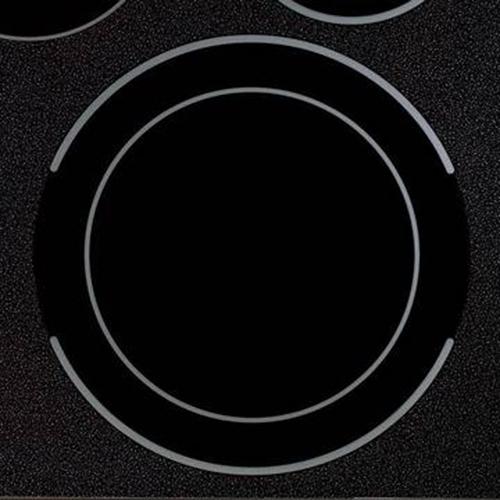 Spin prod 975350212