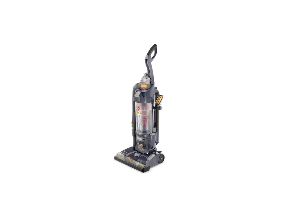 Hoover Windtunnel Pet Rewind Plus