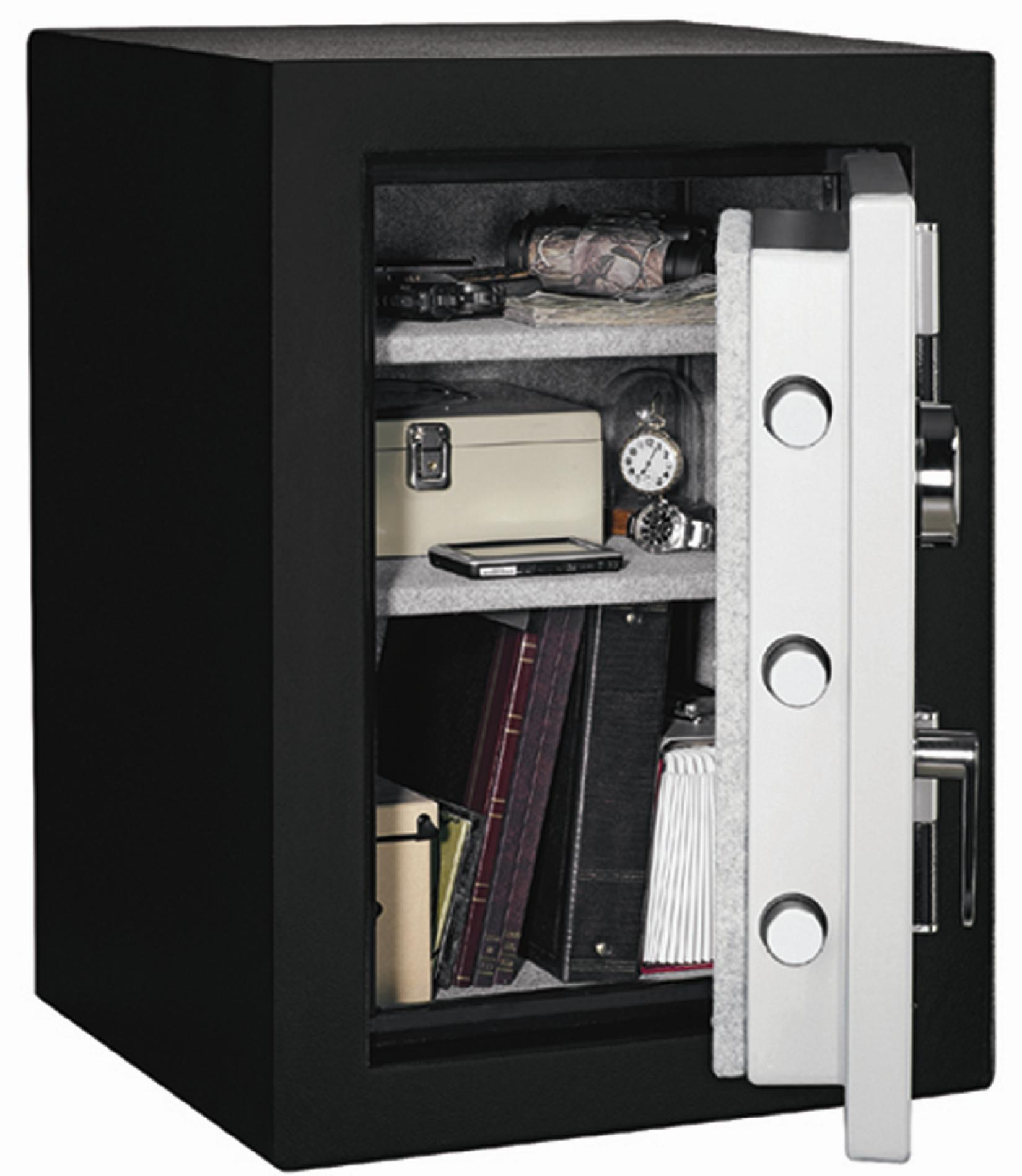 Stack-On Elite Executive Fire Safe