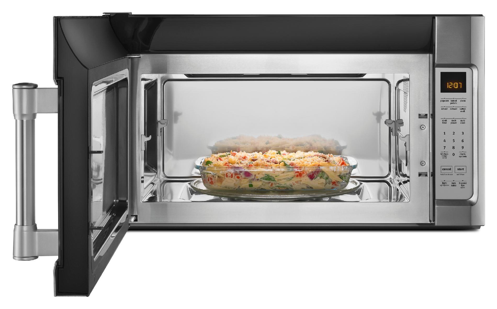 Resultado de imagen de microwave cook