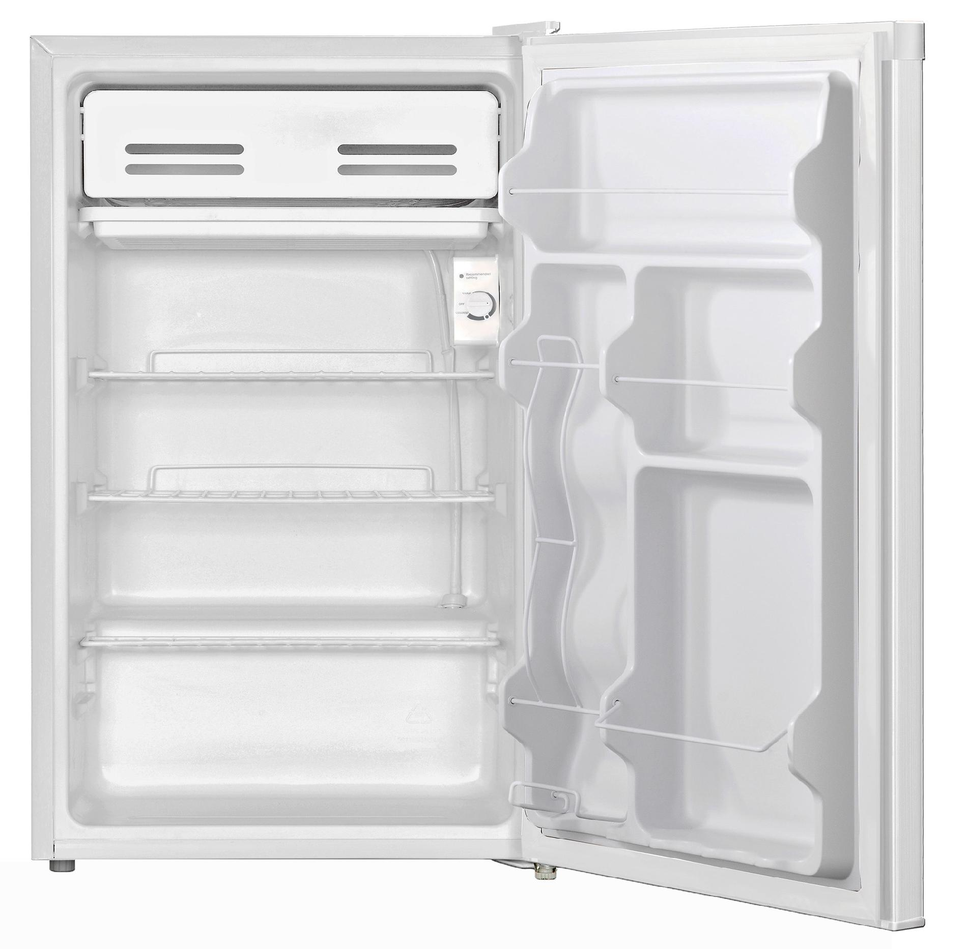 Kenmore 99792 3.3 cu. ft. Compact Refrigerator - White