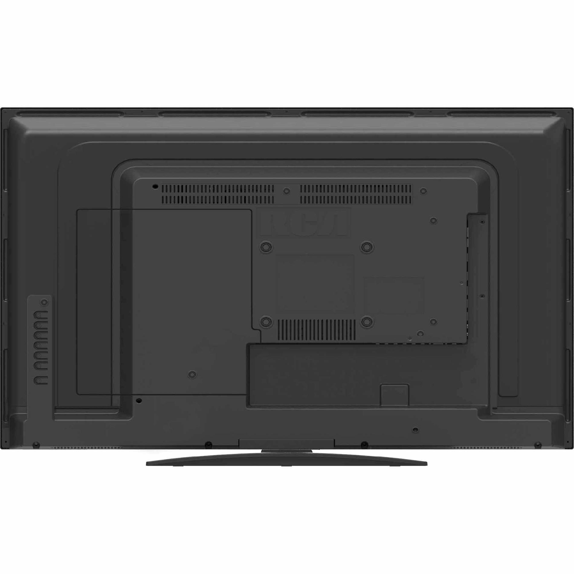 "RCA 24"" Class 1080p 60 Hz Rear-Lit LED HDTV - LED24G45RQ"