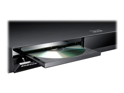 Samsung Home Theater System HT-E5400