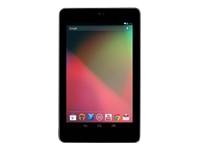 "Asus Google Nexus 7"" IPS Quad-Core 32GB Tablet w/ Android 4.1 Jelly Bean"