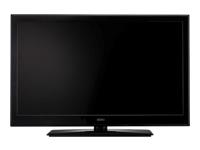 "Seiki 39"" LCD HDTV SC392TS"