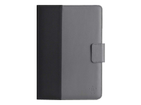 Belkin Classic Tab Cover w/ Stand