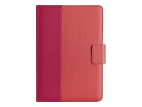 Belkin Classic Tab Cover for iPad Mini