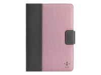 Belkin Chambray Tab Cover for iPad Mini