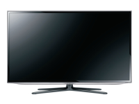 "Samsung Refurbished 60"" Class 120Hz 1080p Slim LED HDTV UN60ES6003"