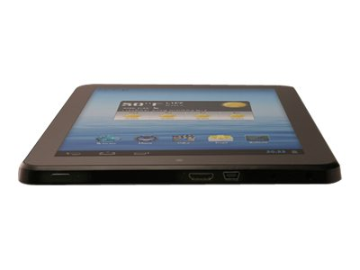 "Nextbook 8"" LCD 1GHz Processor Wi-Fi Tablet w/ Android 4.0 NEXT8P12"
