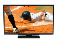 "Sansui 29"" Widescreen 720p LED HDTV"