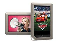 Barnes & Noble Nook 8GB Tablet™