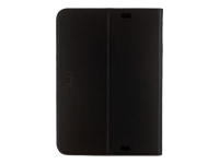 "M-EDGE Profile Case for 7"" Kindle Fire HD Black"