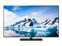 "Panasonic 50"" Class 1080p 120Hz LED Smart HDTV - TC-L50E60"