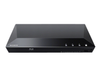 Sony Blu-ray Disc Player