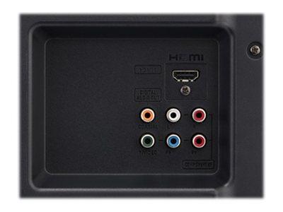"Magnavox 39"" LCD 1080p HDTV  - 39MF412B"