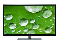 """RCA 52"""" Class 1080p 60Hz LED HDTV - LED52B45RQ"""