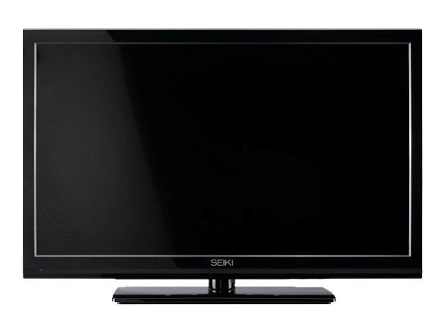 "Seiki 39"" 1080p LCD HDTV - SC391TS"