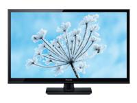 """Panasonic 32"""" Class 720p 60Hz LED HDTV - TC-L32B6"""
