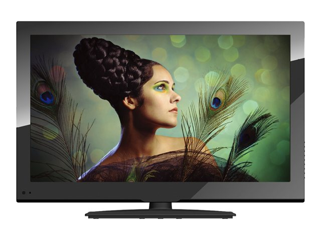 "Proscan 32"" Class 720p 60Hz LCD HDTV - PLCD3283"