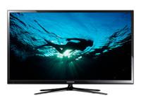 "Samsung 60"" Class 1080p 600Hz Plasma HDTV - PN60F5300AFXZA"