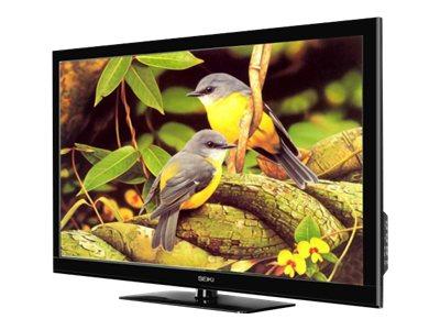 "Seiki 46"" 1080p LCD TV - SC462TC"