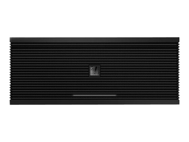 Soundfreaq Sound Kick Wireless Bluetooth Speaker - Black