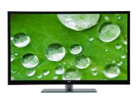 """RCA 46"""" Class 1080p 60Hz LED HDTV - LED46C45RQ"""