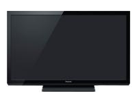 "Panasonic 50"" Class 720p 600Hz Plasma HDTV - TC-P50X60"