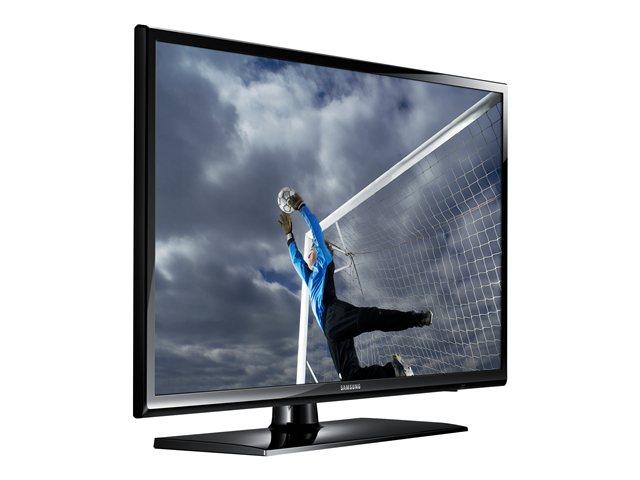 "Samsung 32"" Class 720p 60Hz LED HDTV - UN32EH4003FXZA/UN32EH4003VXZA"