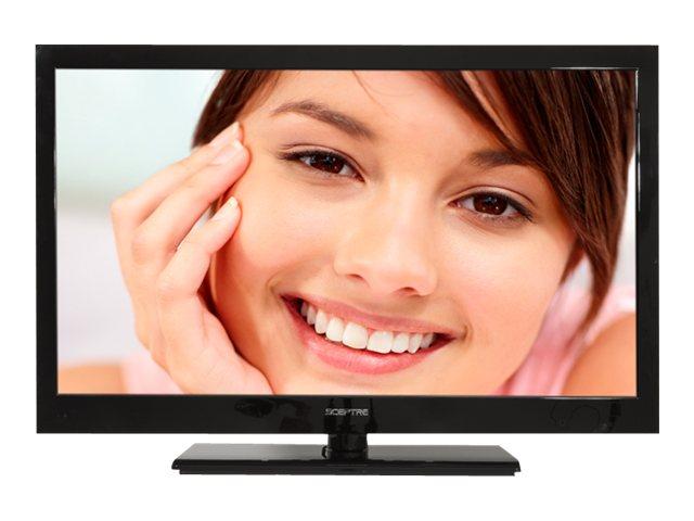 """Sceptre 38.5"""" Class 1080p 60Hz LCD HDTV - X409BV-FHD"""