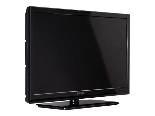 "Seiki 39"" Class 1080p 60Hz LED  HDTV - SE391TS"