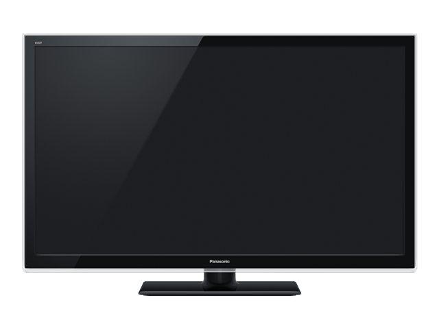 "Panasonic Viera® 50"" EM5 Series LCD HDTV TC-L50EM5"