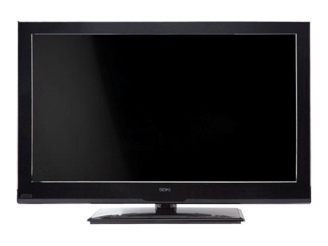 """Seiki 32"""" Class 720p 60Hz LCD HDTV - SC32HT04"""