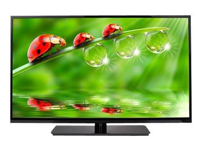 Vizio (REFURBISHED) 42IN VIZIO 1080P 60HZ LED-LCD HDTV - MODEL E420A0