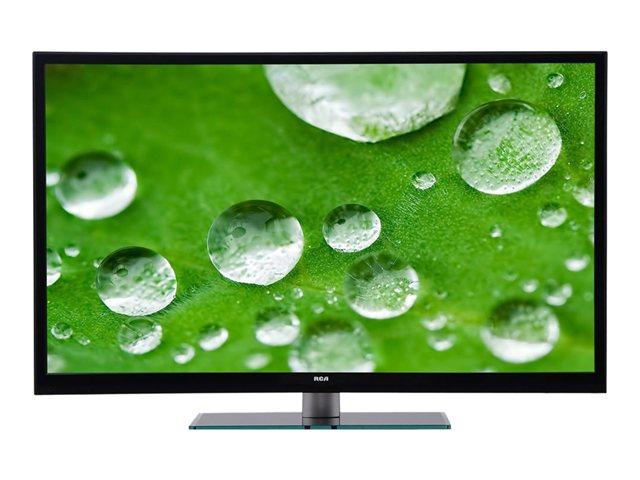 """RCA 42"""" Class 1080p 60Hz LED HDTV - LED42C45RQ"""