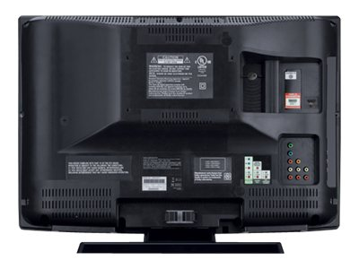 "Magnavox 26"" LCD HDTV w/ Built-In DVD Player - 26MD311B"