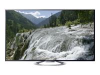 "Sony 47"" Class Bravia 1080p 120Hz 3D LED HDTV - KDL47W802A"