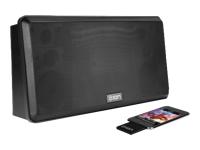 ION Audio Anyroom Wireless Speaker