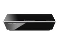 Panasonic Streaming Media Player - DMP-MS10