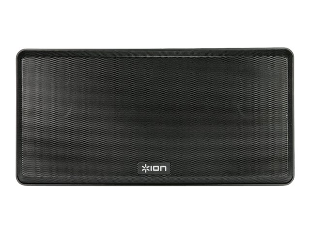 ION Audio Anyroom Wireless Speaker