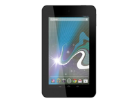 "HP Slate 7-2800 7"" Tablet with ARM A9 Processor & Android 4.1 Jelly Bean Operating System"