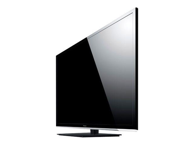 "Panasonic 42"" Class 1080p 600Hz Plasma Smart HDTV - TC-P42S60"