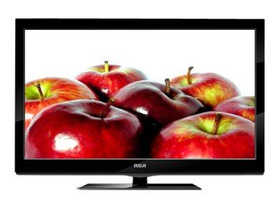 """RCA 46"""" Class 1080p 60Hz LCD HDTV - 46LB45RQ"""