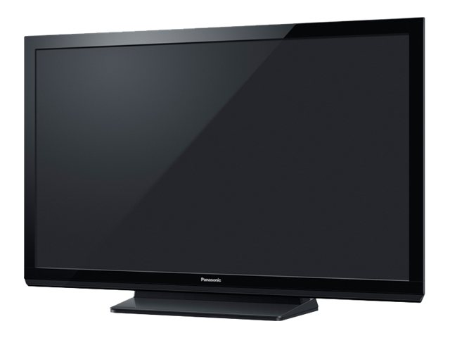 "Panasonic 42"" Class 720p 600Hz Plasma HDTV - TC-P42X60"