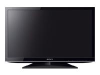 "Sony 32"" LED HDTV KDL-32EX340"