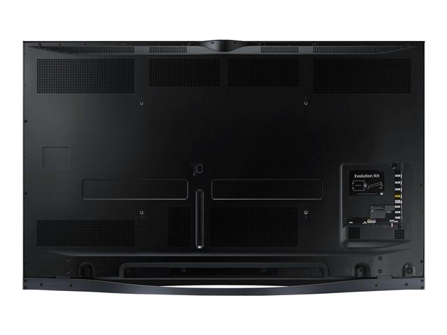 "Samsung 51"" Class 1080p 600Hz 3D Plasma HDTV -  PN51F8500AFXZA"