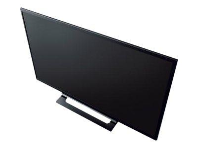 """Sony 40"""" Class Bravia 1080p 60Hz LED HDTV - KDL40R450A"""