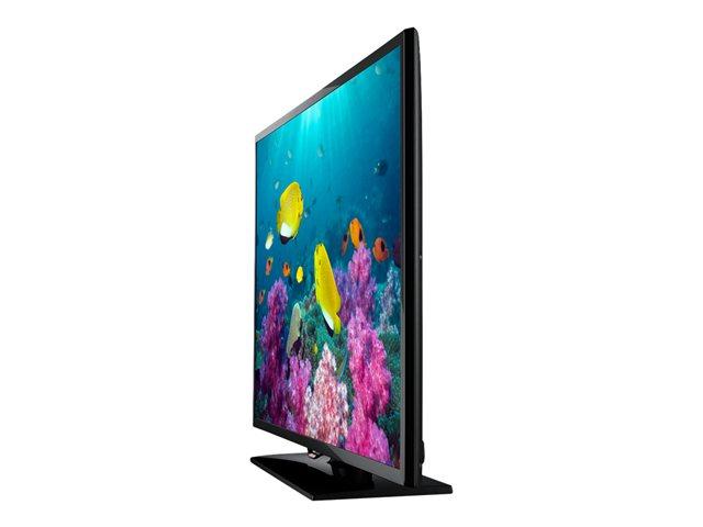"Samsung 22"" Class 1080p 60Hz LED HDTV - UN22F5000AFXZA"